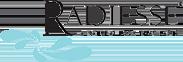Radiesse Logo