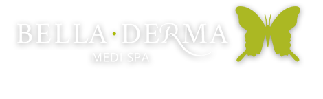 Bella Derma Medi Spa